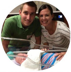 Domestic-Infant-Adoption-Adoptive-Family-Hospital