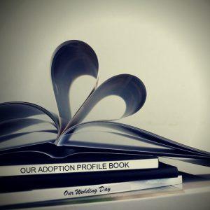Adoption-Profile-Book-How-To
