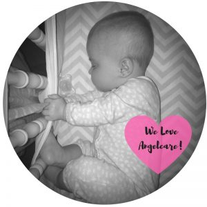 Angelcare-Baby-Movement-Monitor-Review-Pros-Cons-Blog