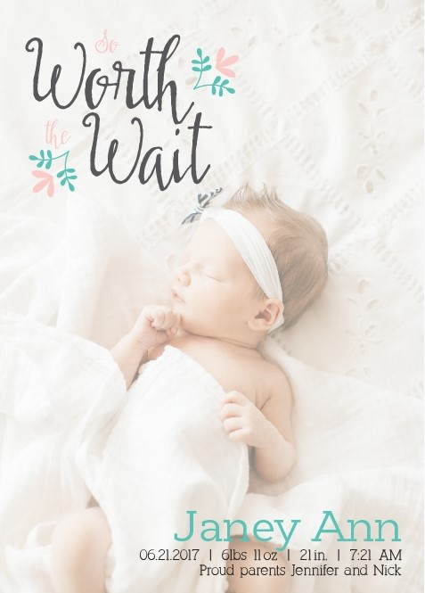 basic-invite-birth-announcement-cards-1