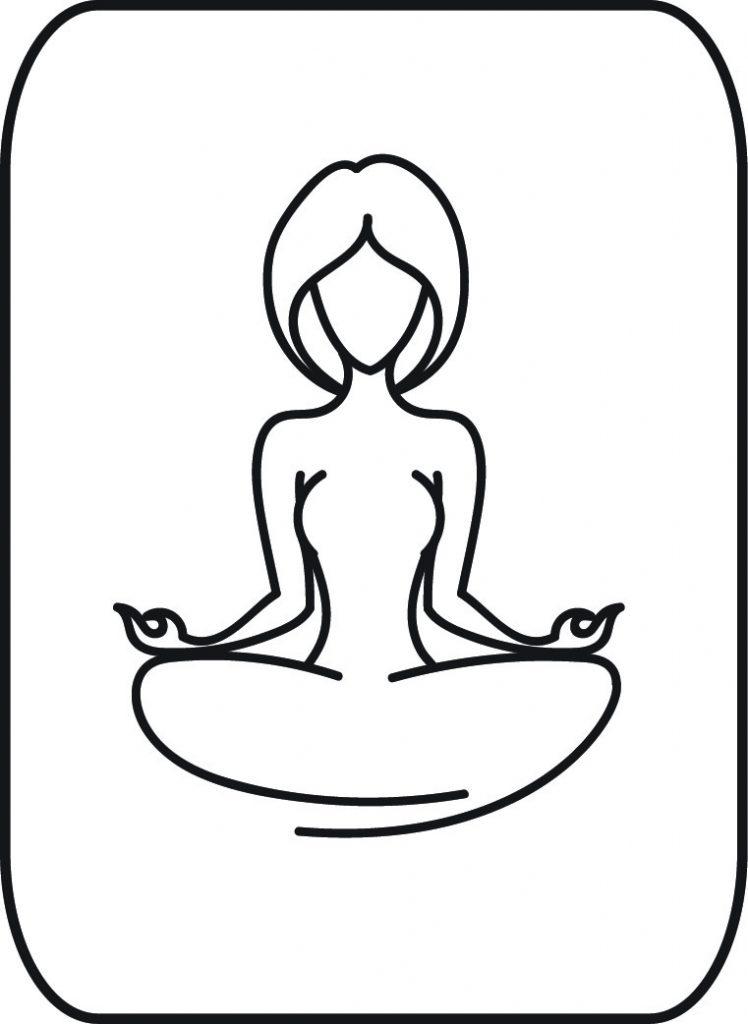 easy-yoga-pose-morning-yoga