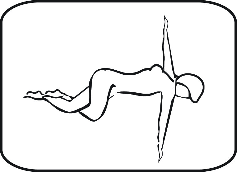 twisted-roots-morning-yoga-pose