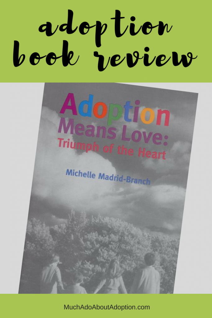 adoption-book-review-pinterest