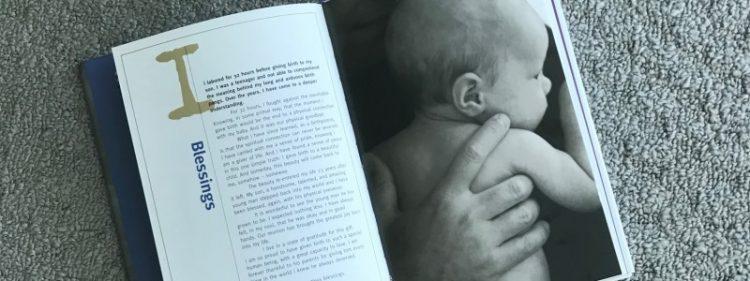 adoption-book-review-blog-revised